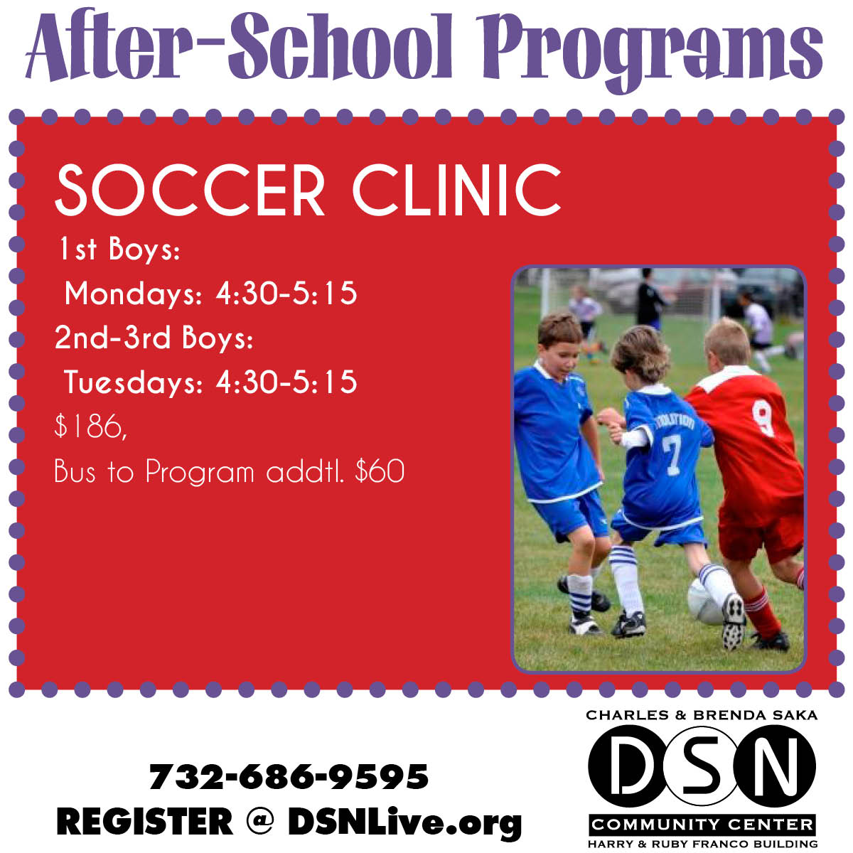 soccer rules for after school program Girls soccer finals 2019 finals tbd  at the high school level must complete the same rules/risk management meeting requirement as the high school  program cover.