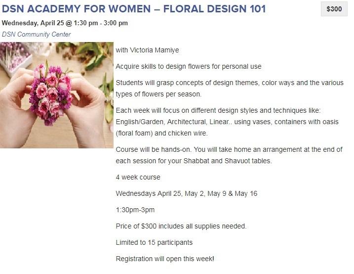 floral design (002)