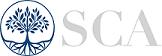 SCA logo smaller